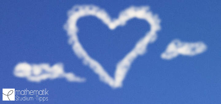 Mathematik und Liebe