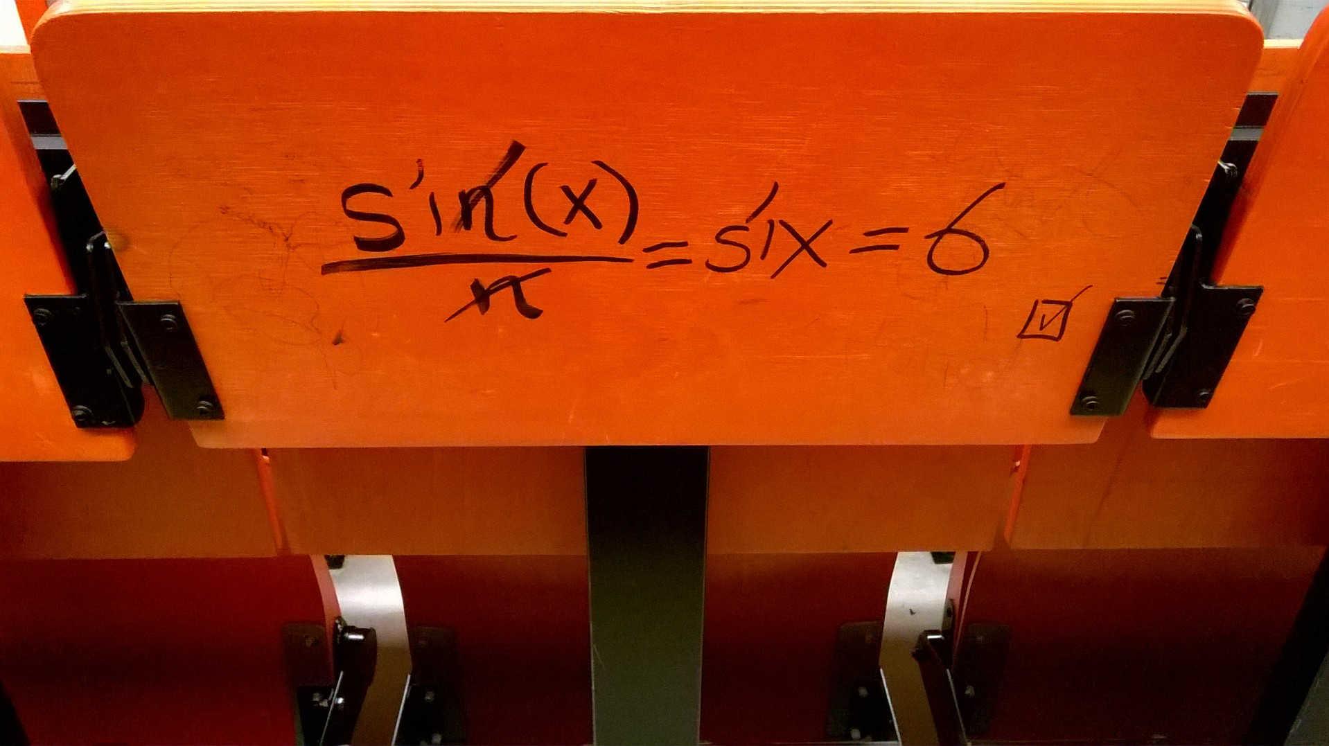 Mathematik-Studium Erfahrungen teilen